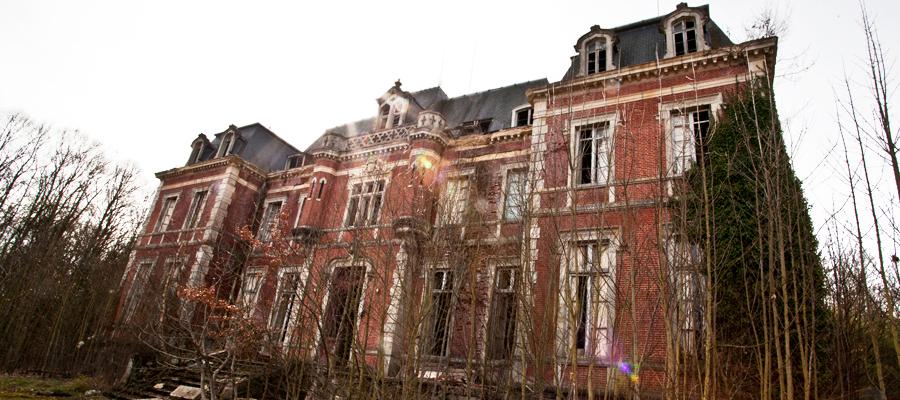 Château VB