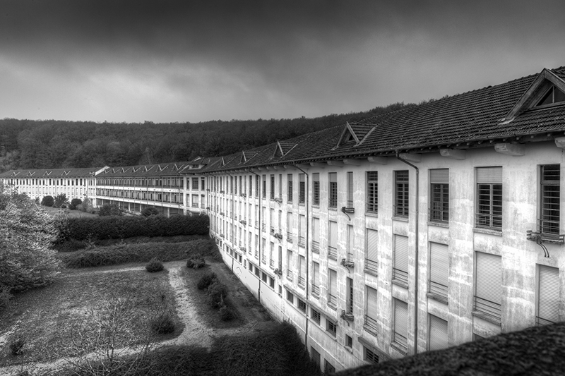 SanatoriumCHM